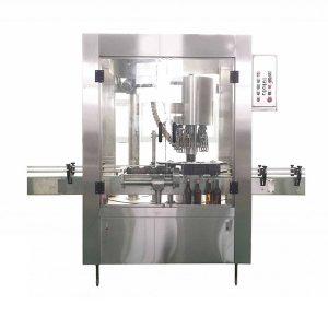 Аутоматска машина за пресовање алуминијумске капице